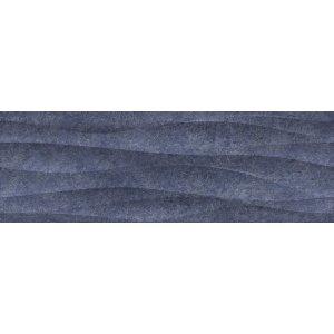 настенная плитка Alma Ceramica TWU12JAN30R