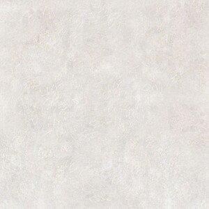 напольная плитка Alma Ceramica TFU04JAN007
