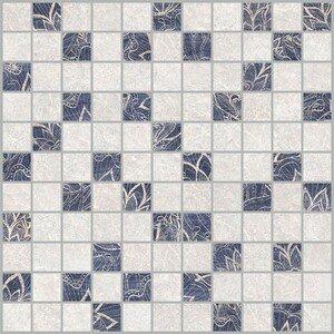 мозаика Alma Ceramica MWU30JAN03R