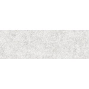 настенная плитка Alma Ceramica TWU12JNF07R