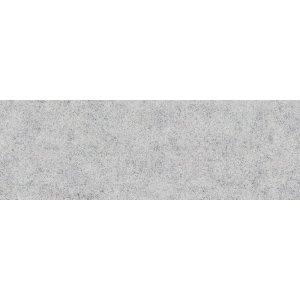 настенная плитка Alma Ceramica TWU12JNF70R