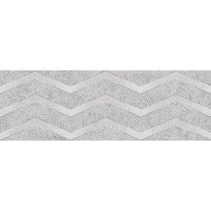 настенная плитка Alma Ceramica TWU12JNF17R