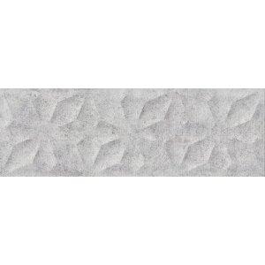 настенная плитка Alma Ceramica TWU12JNF27R