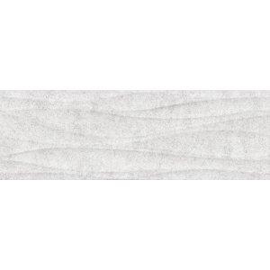 настенная плитка Alma Ceramica TWU12JNF37R