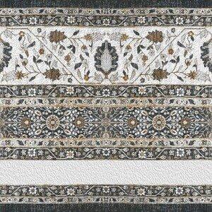 напольная плитка Alma Ceramica GFU04KRM404