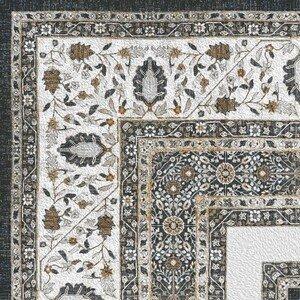 напольная плитка Alma Ceramica GFU04KRM424
