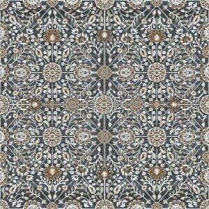 напольная плитка Alma Ceramica GFU04KRM434