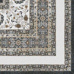 напольная плитка Alma Ceramica GFU04KRM444