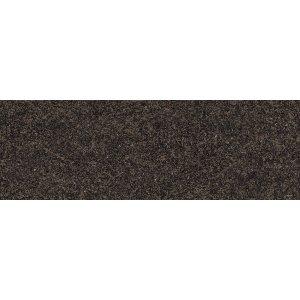 настенная плитка Alma Ceramica TWU11MBL402