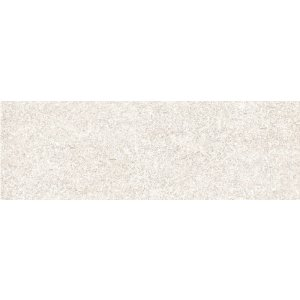 настенная плитка Alma Ceramica TWU11MBL004
