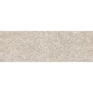 настенная плитка Alma Ceramica TWU11MBL404