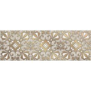 декор Alma Ceramica DWU11MBL004
