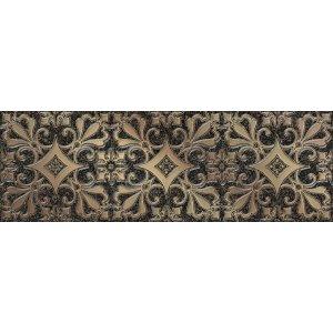 декор Alma Ceramica DWU11MBL402