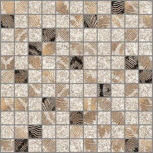 мозаика Alma Ceramica MWU30MBL404