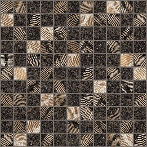 мозаика Alma Ceramica MWU30MBL402
