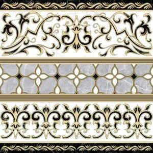декор напольный Alma Ceramica DFU04MAR07R