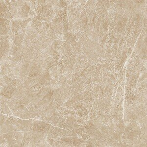 напольная плитка Alma Ceramica GFU04MAR04R