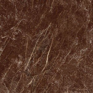 напольная плитка Alma Ceramica GFU04MAR44R