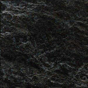 напольная плитка Alma Ceramica TFU04STK202