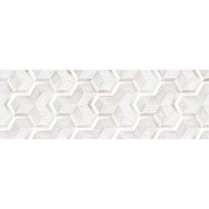 настенная плитка Alma Ceramica TWU11MOD024