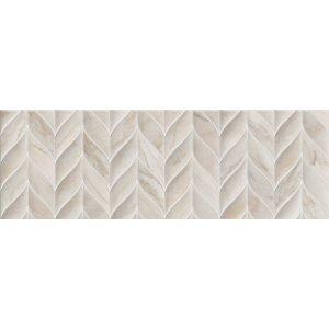 настенная плитка Alma Ceramica TWU11MOD424