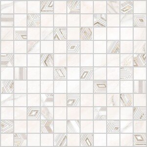 мозаика Alma Ceramica MWU30MOD004
