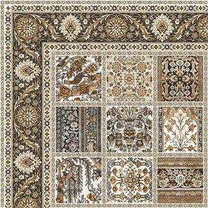 напольная плитка Alma Ceramica TFU04NRZ424