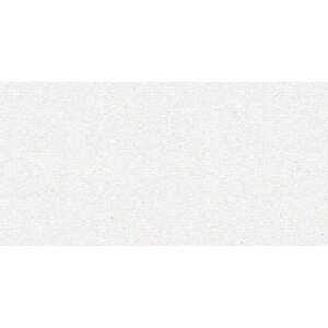 настенная плитка Alma Ceramica TWU09OJN000