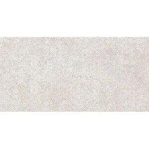 настенная плитка Alma Ceramica TWU09OJN004