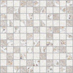 мозаика Alma Ceramica MWU30OJN004