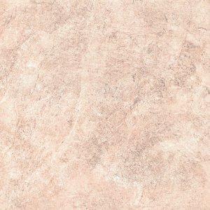 напольная плитка Alma Ceramica TFU03AVR004