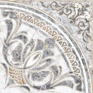 декор напольный Alma Ceramica DFU04PAR37R