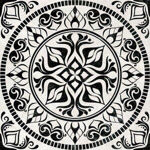 декор Alma Ceramica DFU04PRO032
