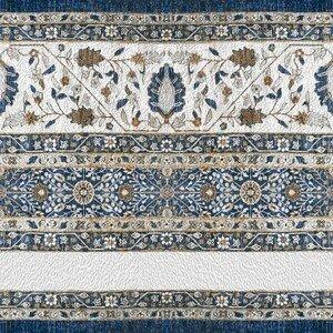 напольная плитка Alma Ceramica TFU04RHT406