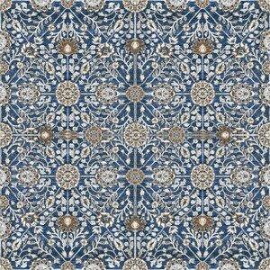 напольная плитка Alma Ceramica TFU04RHT436