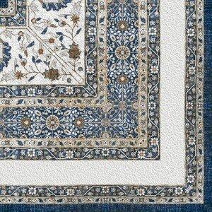 напольная плитка Alma Ceramica TFU04RHT624