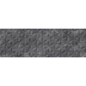 настенная плитка Alma Ceramica TWU11RUB707