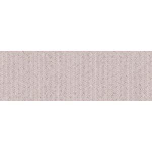 настенная плитка Alma Ceramica TWU11LER404