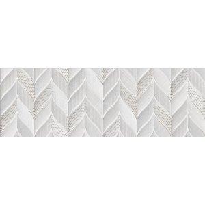 настенная плитка Alma Ceramica TWU11LER017