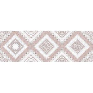 декор Alma Ceramica DWU11LER004