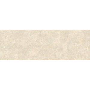 настенная плитка Alma Ceramica TWU12SOL04R