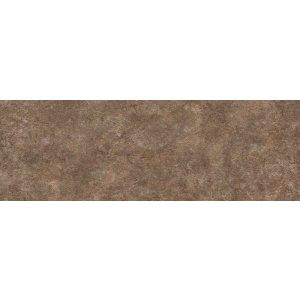 настенная плитка Alma Ceramica TWU12SOL40R