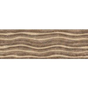 настенная плитка Alma Ceramica TWU12SOL41R
