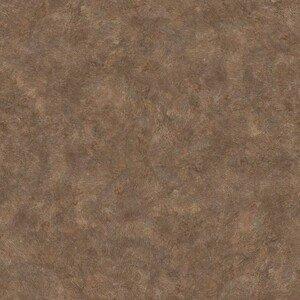напольная плитка Alma Ceramica TFU04SOL400