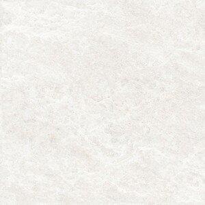 напольная плитка Alma Ceramica TFU04STK000