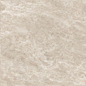 напольная плитка Alma Ceramica TFU04STK004