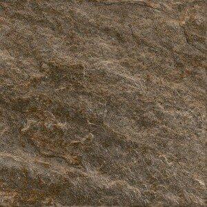 напольная плитка Alma Ceramica TFU04STK402