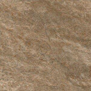 напольная плитка Alma Ceramica TFU04STK404