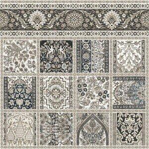 напольная плитка Alma Ceramica GFU04TAG407