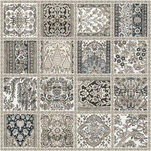 напольная плитка Alma Ceramica GFU04TAG437